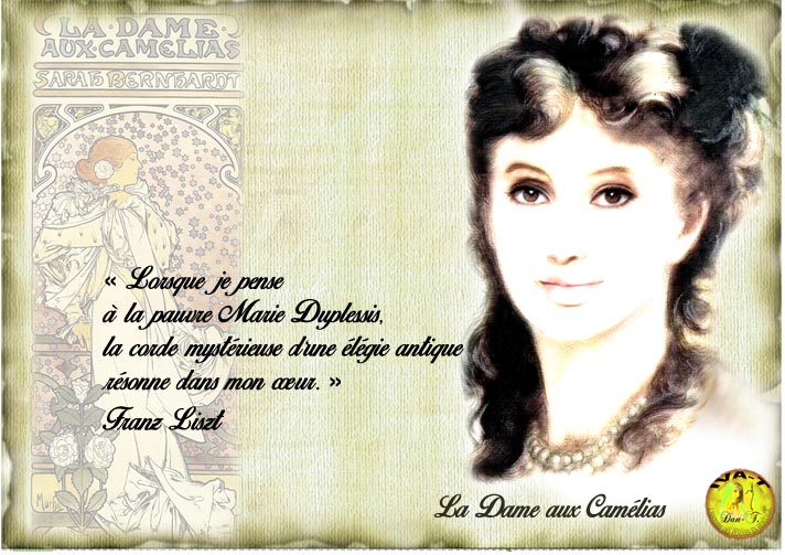 +1841_Marie Duplessis